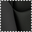 Bleck Leatherette Mazda Cx5 Interior Thumb 2