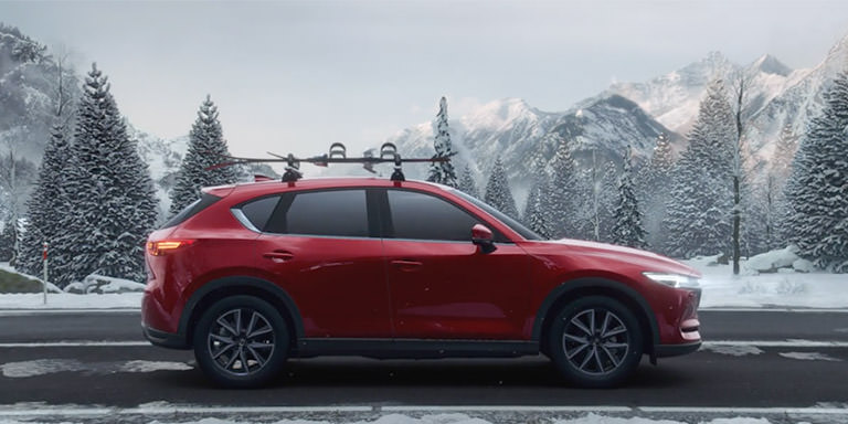 CX 5 Lifestyle Skis Min
