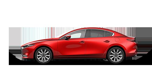 Mazda Mx3 2016 >> Mazdan Viralliset Kotisivut Mazda Fi