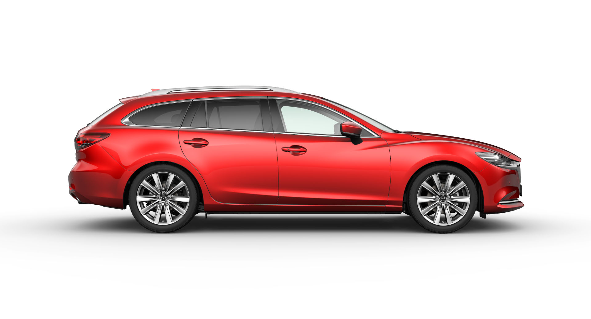 Mazda6 GBWREAA 46V GT7 EXT 360 36 PNG 0019
